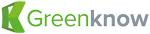 GreenfonGroup