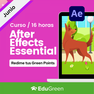 CURSOS AFTER EFFECTS-1